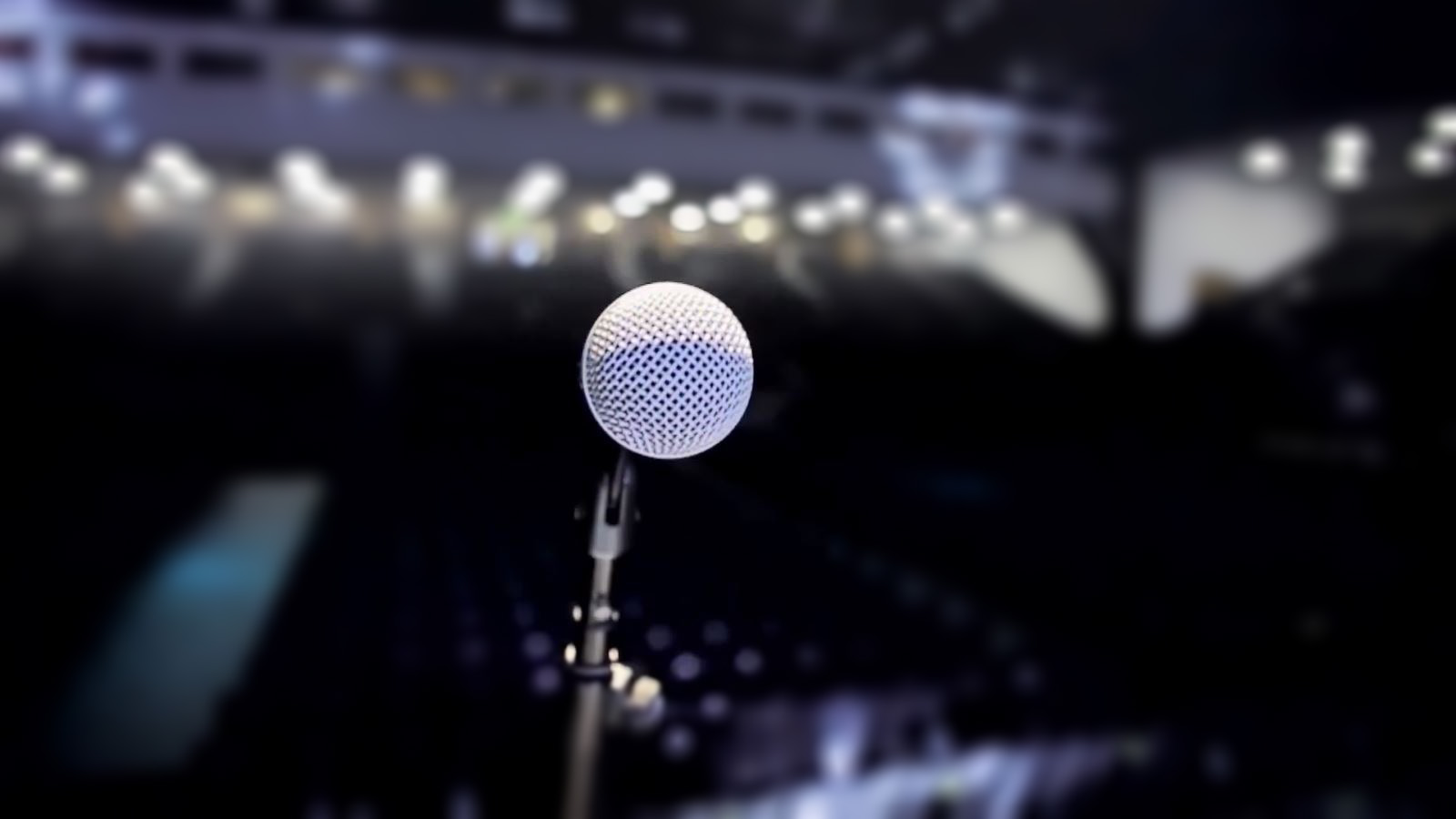 mic.jpg