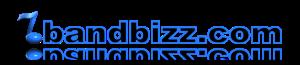 bandbizz.com
